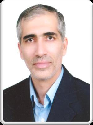 مسعود فضيلی