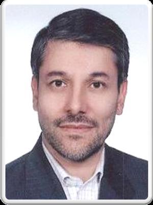 حسين نصرتی