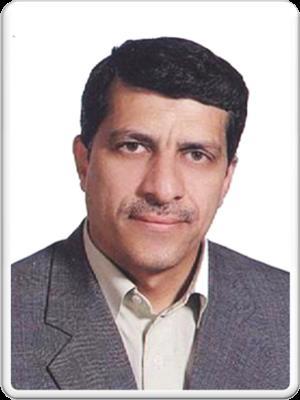 علی هراتيان
