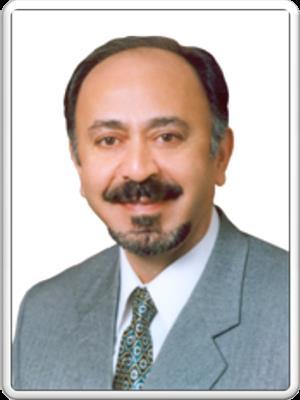 سيد مجتبی قائم مقامی