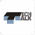 31- tech-talk