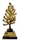 افتخاری دیگر از شرکت مهندسی فکور صنعت تهران ،کسب رتبه 99 در 500 شرکت برتر در ایران