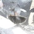 راه اندازی سنگ شکن ژیراتوری گهرزمین